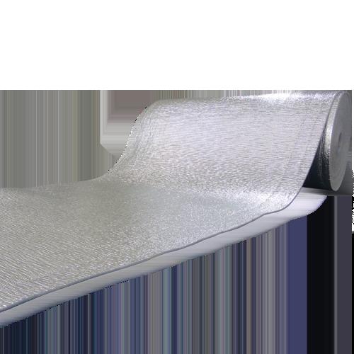 Ice Rink Blanket